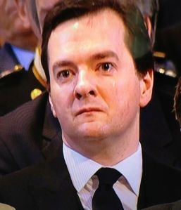 George-Osborne-appears-to-be-crying-during-the-funeral-of-Margaret-Thatcher-1837152