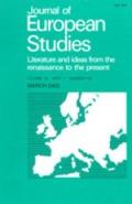 Journal_of_European_Studies_Journal