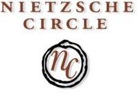 Nietzsche Circle