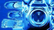 camerapaintbrush