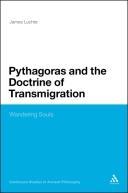 Pythagoras and the Doctrine of Transmigration