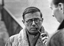 jean paul sartre s existentialism is a humanism a critical  jean paul sartre s existentialism is a humanism a critical reading