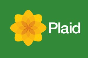 Plaid Cymru, the Party of Wales