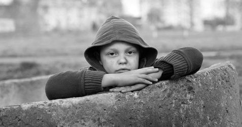 child poverty 2