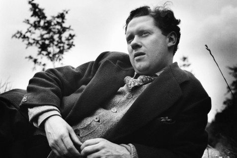 dylan-thomas-hires-cropped