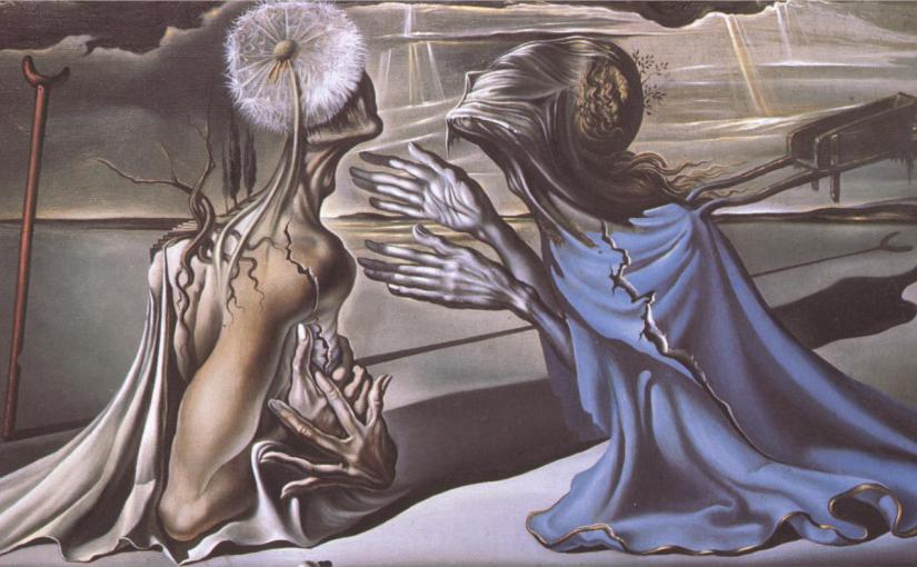Dali_tristan-and-isolde
